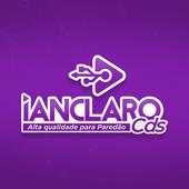 Ian Claro Cds Reserva