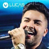 Lucas Vianna