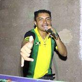 Cleyton Pereira