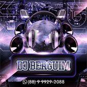 DJ Berguim