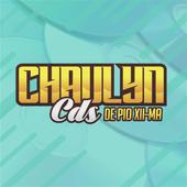 CHAULYN CDS DE PIOXII MA