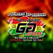 PANCADÃO GD SOM