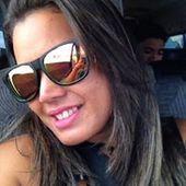 Regina Sousa Silva