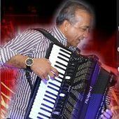Ednaldo Fonseca