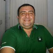 Erick Gama
