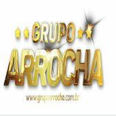 GRUPO ARROCHA