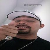 LEO CD MORAL