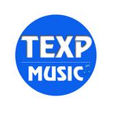 Texp Music