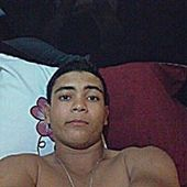 Airlon Martins