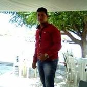 Jeferson Lucas