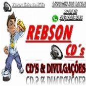 Rebson Cds