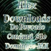 ALEX DOWNLOADS