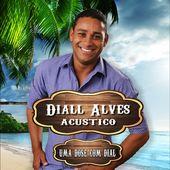 Diall Alves