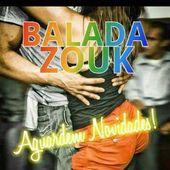 Lambada Baladazouk tocando pra você dançar