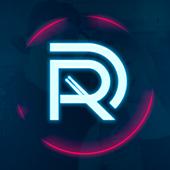 RDshow