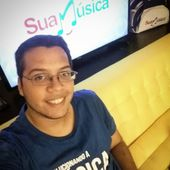 Hugo Gualberto