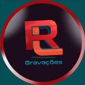 RL Gravações