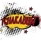 Tchaka Bum