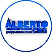 Alberto CDs