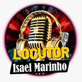 Isael Marinho