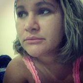 Katia Gomes