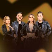 Banda Libanos OFICIAL