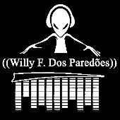 Willy Franko Dos Paredões