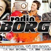 BorgFm On Line