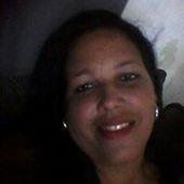 Patricia Ramires