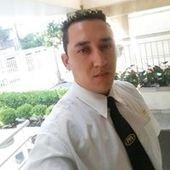 Wedson Lopes