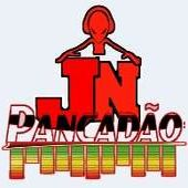 JN PANCADÃO