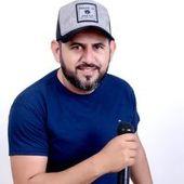 Tiago Vaqueiro