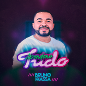 Bruno Massa