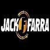 Jack Farra