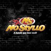 Banda No Styllo