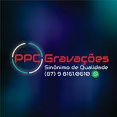 ppcgravacoes