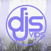 DJSVIPS