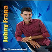 Johny Fraga