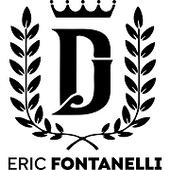 Eric Fontanelli