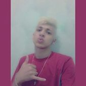 Thalles Fernando