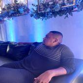 Douglas Veloso