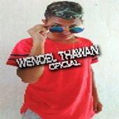 Wendel Thawan Oficial