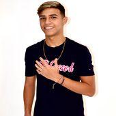 Junior Freitas