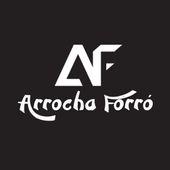 ARROCHA FORRÓ