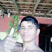 Carlos Cabal