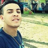 Wilquer Silva II