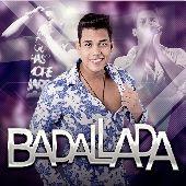 Banda Badallada