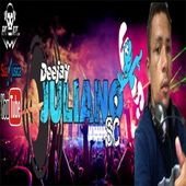 DJ JULIANO SC BALNEARIU CAMBORIU