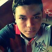 Marcos Aurelio