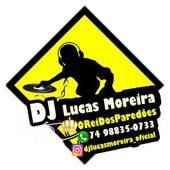 Dj Lucas Moreira